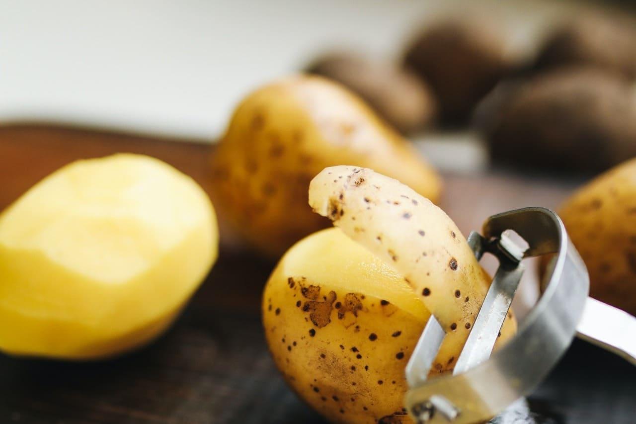 季夏 – 脾與季夏相通,宜吃黃色食物配圖